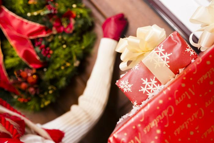 Get Your Home Ready for Holiday Visitors