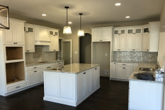 New Construction- Farmington