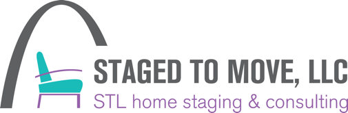 Staged to Move Logo_100dpi